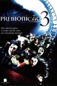 Premonição 3 (2006) Assistir Dublado – HD 720p Online