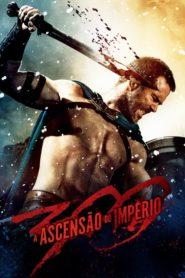 300 : A Ascensão do Império Online – Assistir HD 720p Dublado