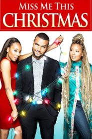 Miss Me This Christmas – HD 720p – Assistir Dublado Online