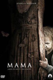 Mama Online Assistir – Filme Terror HD 720p Dublado