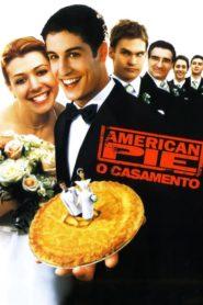 Assistir American Pie 3 : O Casamento Online – Assistir HD 720p Dublado