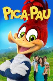 Pica-Pau – O Filme Online – Assistir HD 720p Dublado