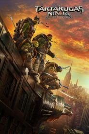 As Tartarugas Ninja : Fora das Sombras Online – Assistir HD 720p | 1080p Dublado
