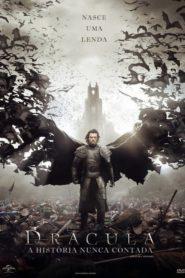 Dracula : A História Nunca Contada Online – Assistir HD 720p | 1080p Dublado