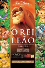 O Rei Leão Online – Assistir HD 720p Dublado