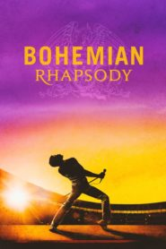 Bohemian Rhapsody Online – Assistir ( HD ) 720p Dublado