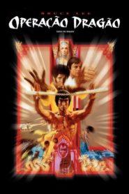 Bruce Lee : Operação Dragão Online – Assistir HD 720p Dublado