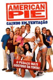 American Pie – Caindo em Tentação Online – Assistir HD 720p Dublado