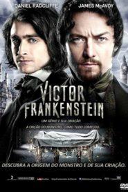 Victor Frankenstein Online – Assistir HD 720p Dublado