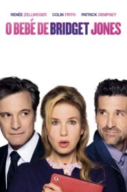 O Bebe de Bridget Jones ( 2016 ) Dublado Online – Assistir HD 720p