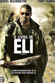 O Livro de Eli Online – Assistir HD 720p Dublado