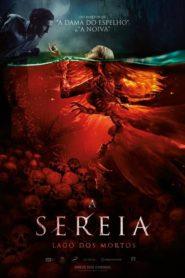 A Sereia – Lago Dos Mortos Online Assistir – ( HD ) 720p Dublado