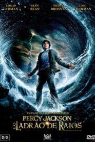 Percy Jackson E O Ladrão De Raios – Assistir HD 720p – Online Dublado