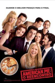 American Pie : O Reencontro Online – Assistir HD 720p Dublado