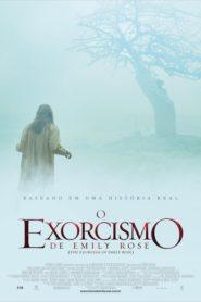 O Exorcismo de Emily Rose Online – Assistir HD 720p Dublado