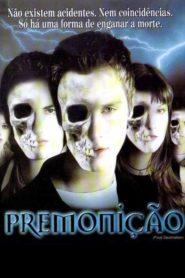 Premonição (2000) Assistir Dublado – HD 720p Online