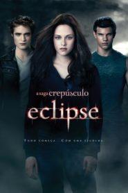A Saga Crepúsculo : Eclipse – Assistir HD 720p Online Dublado