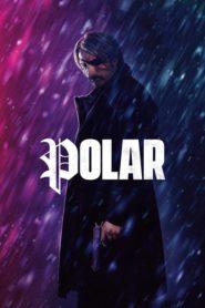 Polar ( 2019 ) Assistir – HD 720p Online Dublado