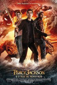 Percy Jackson e o Mar de Monstros Online – Assistir HD 720p Dublado