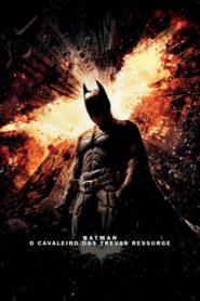 Batman : O Cavaleiro das Trevas Ressurge Online – Assistir HD 720p Dublado