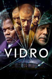 Vidro ( 2019 ) Assistir HD 720p Dublado Online