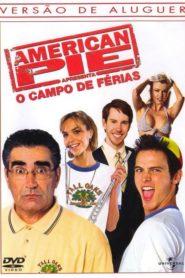 American Pie 4: Tocando a Maior Zona Online – Assistir HD 720p Dublado