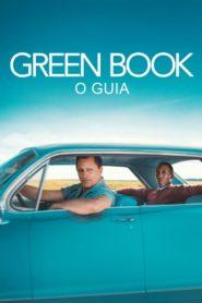 Green Book : O Guia ( 2018 ) – Assistir HD 720p Online