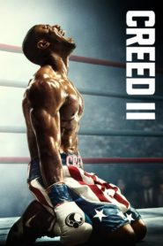 Creed 2 (2018) Assistir HD – 720p Dublado Online