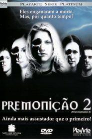 Premonição 2 (2003) Assistir Dublado – HD 720p Online