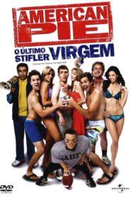 American Pie 5 : O Último Stifler Virgem Online – Assistir HD 720p Dublado