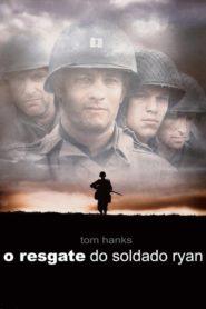 O Resgate do Soldado Ryan ( 1998 ) Assistir Online HD 720p Dublado