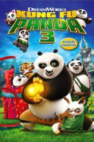 Kung Fu Panda 3 Online – Assistir HD 720p Dublado