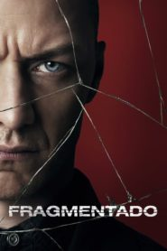 Fragmentado Online ( Dublado ) – Assistir HD 720p | 1080p