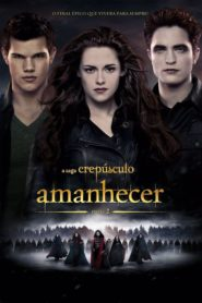 A Saga Crepúsculo : Amanhecer – Parte 2 – Assistir HD 720p Dublado