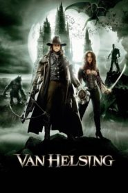 Van Helsing – O Caçador de Monstros Online – Assistir HD 720p Dublado