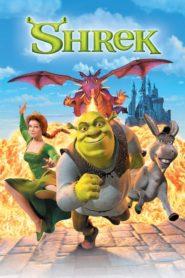 Shrek Online – Assistir HD 720p Dublado