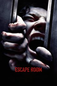 Escape Room ( 2019 ) Online – Assistir HD 720p Dublado