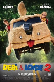 Debi e Lóide 2 Online – Assistir HD 720p Dublado