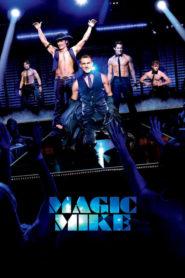 Magic Mike Online – Assistir HD 720p Dublado