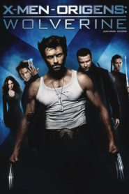 X-Men Origens : Wolverine Online – Assistir HD 720p Dublado