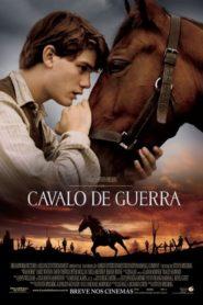 Cavalo De Guerra Online – Assistir HD 720p Dublado