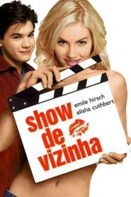 Show de Vizinha Online – Assistir HD 720p Dublado