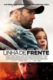 Linha de Frente ( 2013 ) Online – Assistir HD 720p Dublado