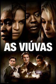 As Viúvas Online – Assistir HD 720p Dublado