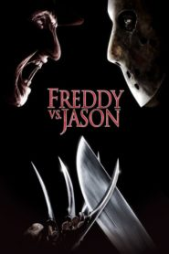 Freddy x Jason Online – Assistir HD 720p Dublado