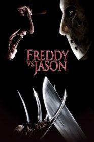 Freddy x Jason Online – Assistir HD 720p Dublado