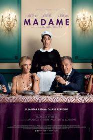 Madame Online – Assistir HD 720p Dublado
