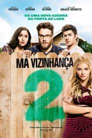 Vizinhos 2 Online – Assistir HD 720p Dublado