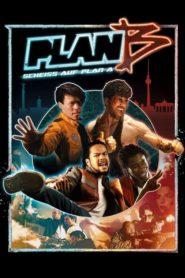 Plano B Online – Assistir HD 720p Dublado
