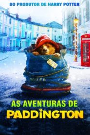 As Aventuras de Paddington Online – Assistir HD 720p Dublado